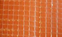 plenka-oranzhevaya.jpg