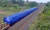 tent-train.JPG